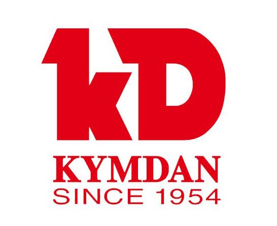 logo-kymdan