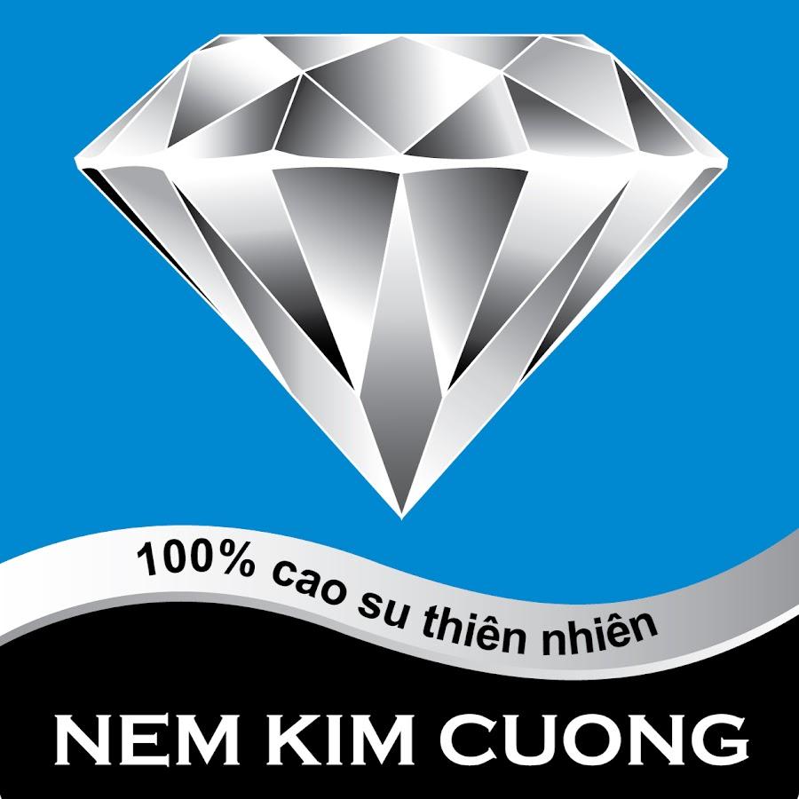 thuong-hieu-dem-cao-su-kimcuong
